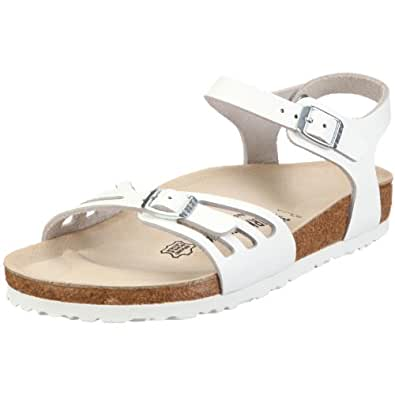 birkenstock bali 85133 damen sandalen outdoor sandalen. Black Bedroom Furniture Sets. Home Design Ideas