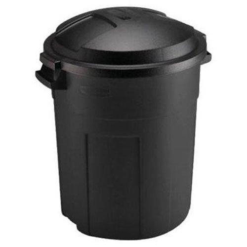 rubbermaid-peut-20-gallon-noir-noir-2892-00-bla
