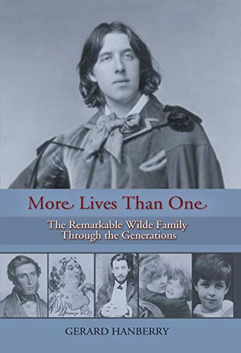More Lives Than One (English Edition) -