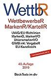 ISBN 3423050098
