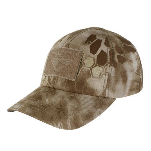 CONDOR Tactical Cap Kryptek Nomad