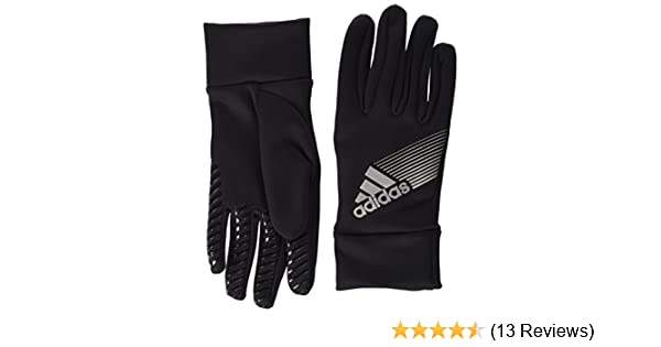 Adidas Clima Proof Field Player Gloves  Amazon.co.uk  Sports   Outdoors f5d81891d