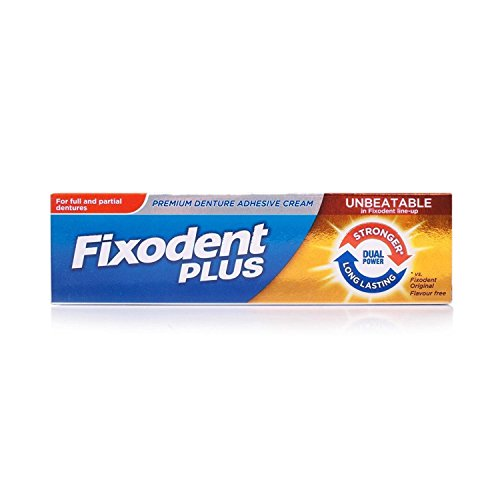 fixodent-denture-adhesive-cream-dual-power-40g-3-pack-deal-by-fixodent