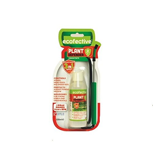 ecofective-plant-defender-100ml-concentrate