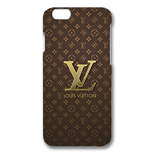 louis-and-vuitton-luxury-logo-customized-thin-durrable-plastic-3d-case-cover-l6m105-for-iphone-6-iph