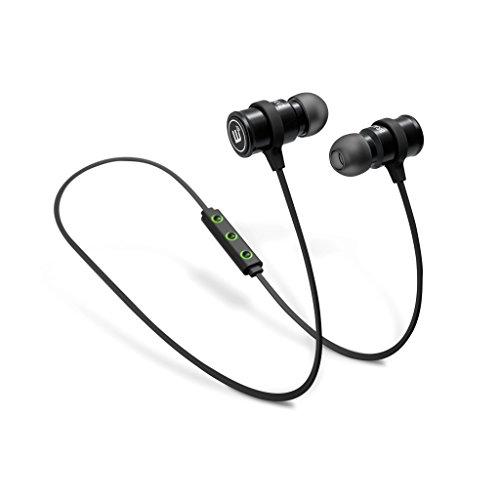brainwavz-blu-100-sport-bluetooth-40-aptx-headphones