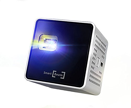 sk-uo-smart-beam-portable-mini-projector-177-inch-silver