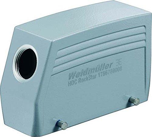 WEIDMULLER - CAPOTA HDC 64D TSBU 1M40G
