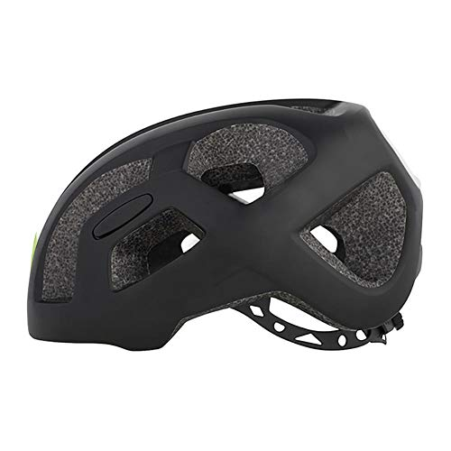 favourall Specialized Ciclismo Casco, Casco Bike Unisex, PC de móvil de Pantalla EPS, 55 – 60 cm, F