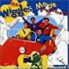 The Wiggles Movie Soundtrack