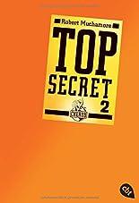 Top Secret 2 - Heiße Ware hier kaufen
