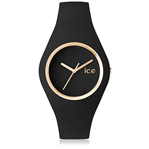 Ice-Watch-Unisex-Armbanduhr-1614