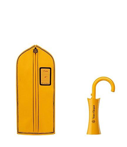 yellow-label-suit-me-champagne-veuve-clicquot