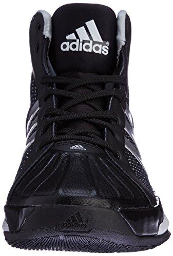 adidas, Sneaker uomo Black