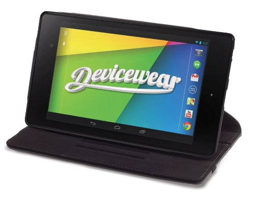 devicewear-ridge-google-nexus-7-case-for-the-second-generation-version-2-2013-model-in-black-rdg-2gn
