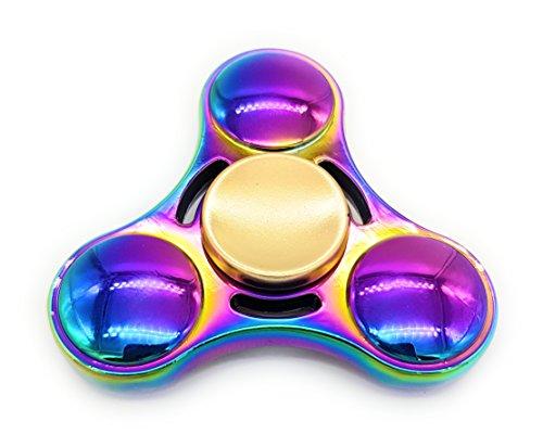 hand-spinner-fidget-spielzeug-spinner-toy-finger-handaluminium-legierung-kugellager-hochgeschwindigk