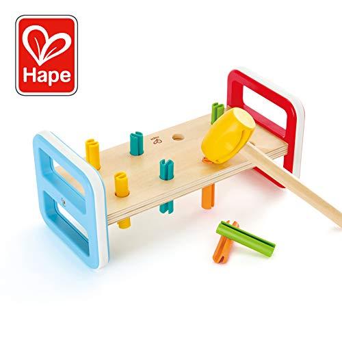 Hape Hape 3826