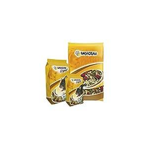 Vadigran Original mélange pour rats 13 Kg