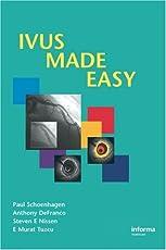 IVUS Made Easy: Volume 1