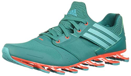 adidas Springblade Solyce, Chaussures de Running Homme