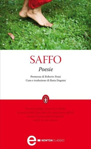 Poesie (eNewton Classici)