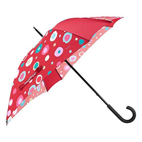 Reisenthel - Regenschirm Umbrella Funky dots 2 -