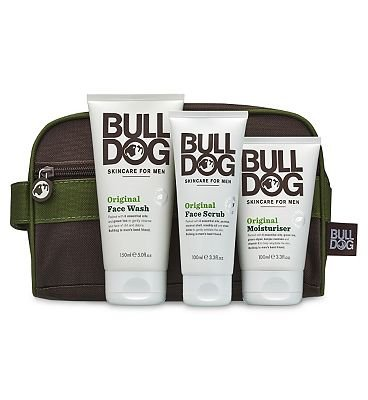 bulldog-skincare-kit-for-men-washbag