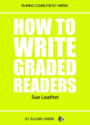 how-to-write-graded-readers-training-course-for-elt-writers-book-8