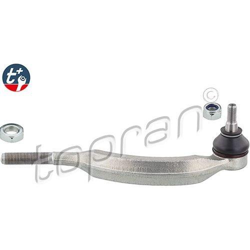 Preisvergleich Produktbild TOPRAN Spurstangenkopf,  720 424