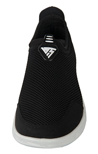 iLoveSIA ,  Herren Sneaker Low-Tops Black #01