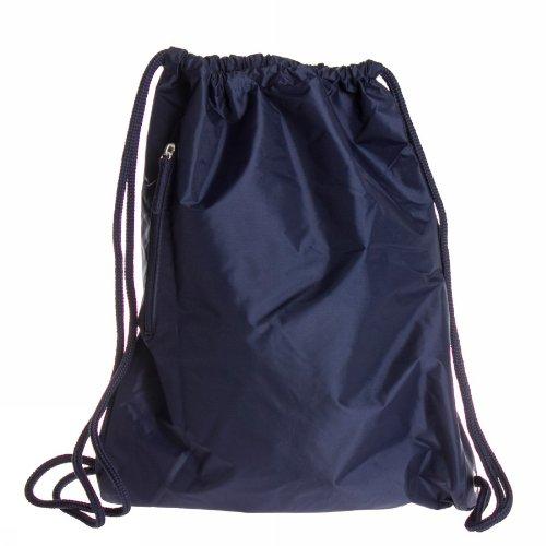 0f1a1e257c Converse Bag Shoe 33x40 Borse Nuovo Taglia Unica .