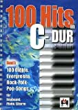 100 Hits in C-Dur 5 - arrangiert für Liederbuch [Noten / Sheetmusic]