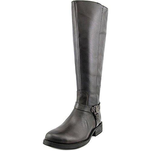 vince-camuto-farren-2-wide-calf-mujer-us-6-marron-botin-rodilla