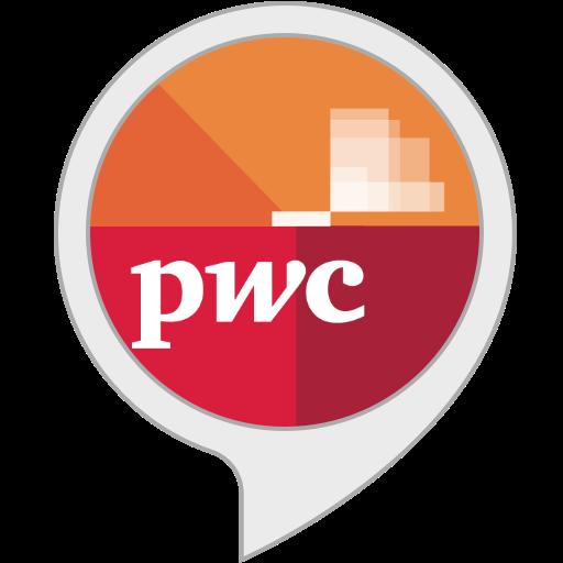 pwc-news