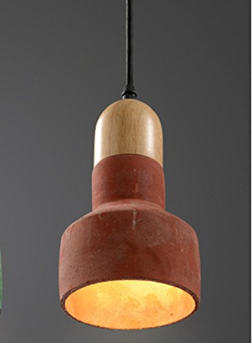 bbslt-lampara-de-comedor-bar-creativo-galeria-cafe-ropa-tienda-lamparas-en-el-estudio-de-la-lampara-