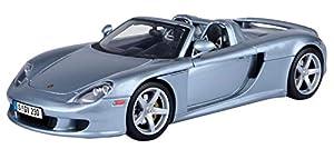 Richmond Toys - Modelo a Escala (12x30x12 cm) (Motormax 73163)