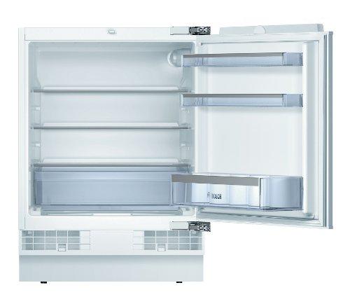 Bosch KUR15A65 Serie 6 Kühlschrank / A++ / Kühlteil 138 L/ Fest montiert