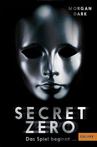 Secret Zero  Das Spiel beginnt