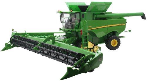 britains-42845-132-scale-john-deere-s690i-combine-harvester