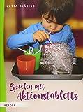 ISBN 3451379570
