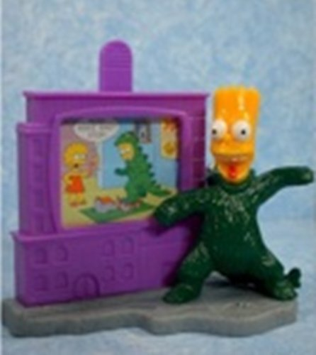 burger-king-the-simpsons-creepy-classics-bart-as-godzilla-2002-by-burger-king