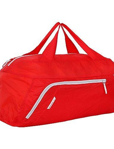 BigPack Dufflelight 30 Packable sac