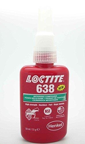 loctite-638-x-50ml-compuesto-de-retencion-de-fuerza-maxima-union-europea-verdadera-loctite