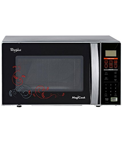 Whirlpool-20-L-Solo-Microwave-Oven-Magicook-Classic-Black