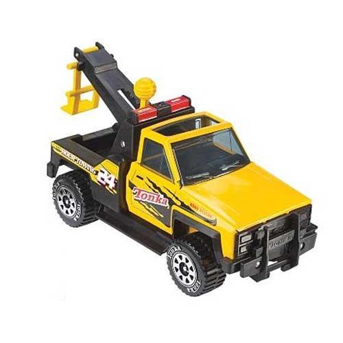 tonka-classics-tow-truck-tonka-tough