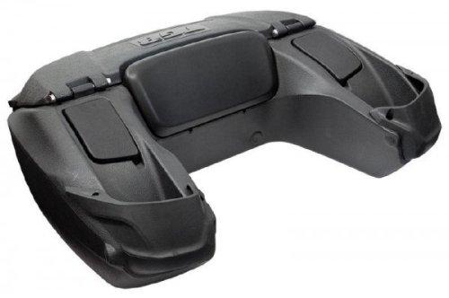 Original TGB Koffer für ATV Quad hinten