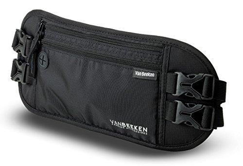 flache-bauchtasche-hufttasche-mit-rfid-blockierung-und-2-huftgurten-fur-damen-und-herren-enganliegen