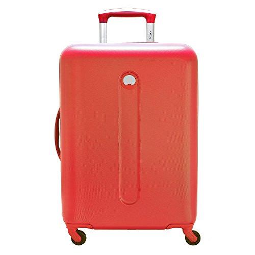 delsey-paris-helium-classic-valise-55-cm-34-l-orange