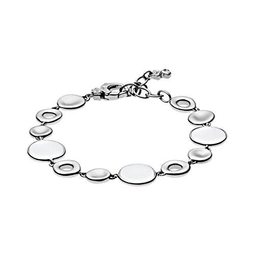 Skagen Damen-Armband SKJ0577040