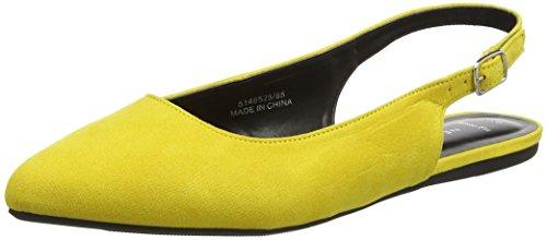 new-look-womens-wide-foot-jing-close-toe-sandals-yellow-bright-yellow-8-uk-41-eu